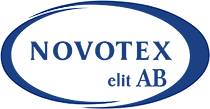 Novotexelit Logo